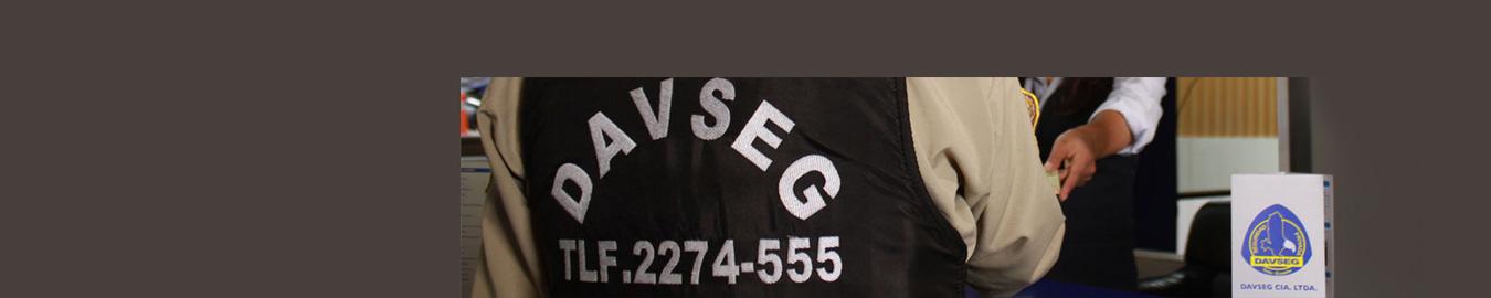 85ef21ff6f5475b8b0a8c26152d699c1.jpg